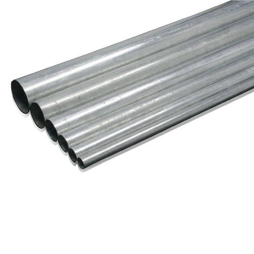 金属KBG管