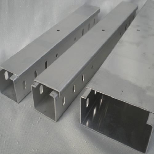 乌海防火电缆桥架
