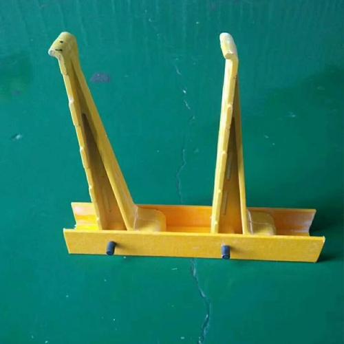 管廊支架加工生产