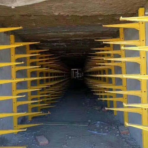 管廊支架生产厂